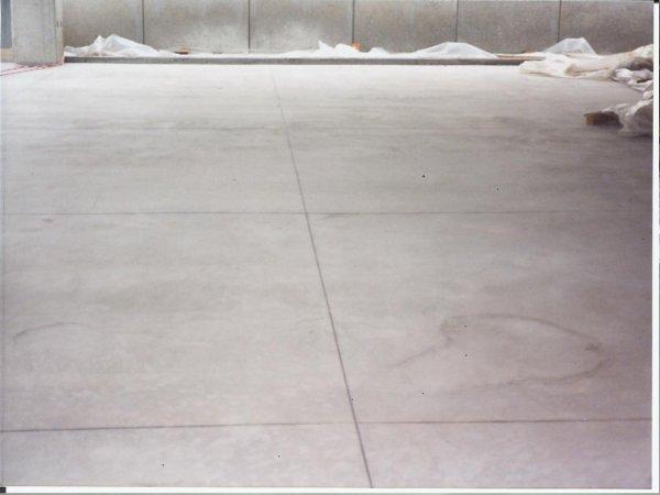 pavimenti industriali in cemento
